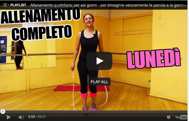 Dieta Settimanale Per Dimagrire Pancia E Fianchi : Fare l amore fa dimagrire u fitness in casa u video esercizi gratuiti